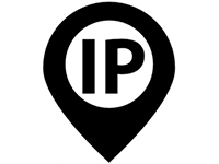 dedicated-ip-address